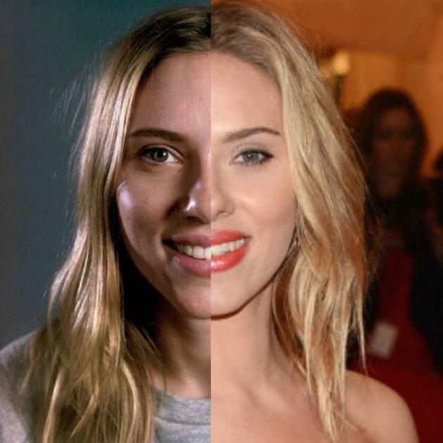 celebrites-sans-maquillage-lvp-12