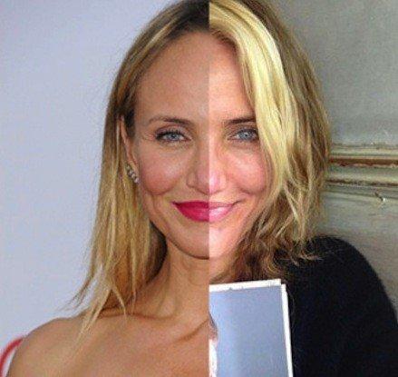 celebrites-sans-maquillage-lvp-16