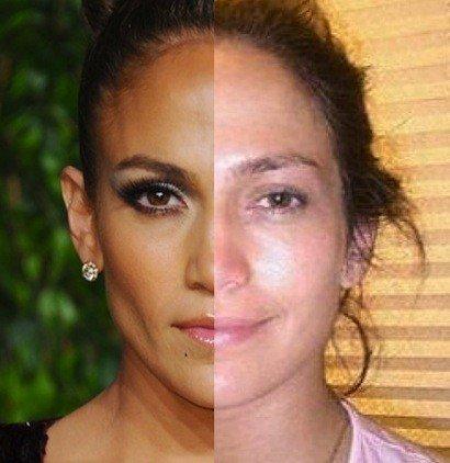 celebrites-sans-maquillage-lvp-19