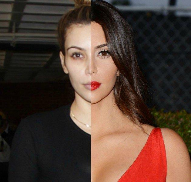 celebrites-sans-maquillage-lvp-8