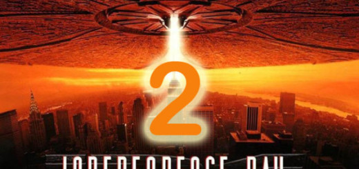 independence-day-2-3