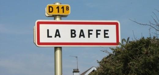 la-baffe